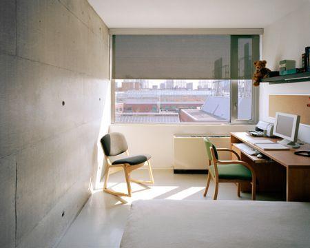 Residenza universitaria a Verona