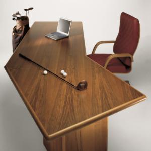 Arredo Ufficio – Laezza S.p.A. | Industria ArredamentiLaezza S.p.A. ...