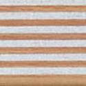 Bordi in ABS con finitura in ciliegio-platino