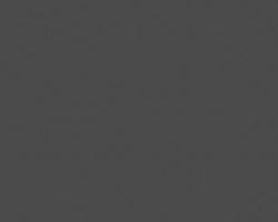 Vetro grigio antracite
