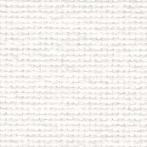 Tessuto compatto Bianco 0001