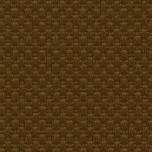 Tessuto a piccoli rilievi Marrone scuro 2036