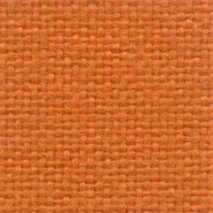 Tessuto compatto Arancione 3036