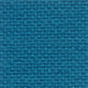 Tessuto compatto Blu 6014