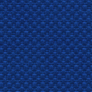 Tessuto a piccoli rilievi Blu 6071