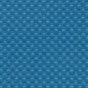 Tessuto a piccoli rilievi Azzurro chiaro 6075