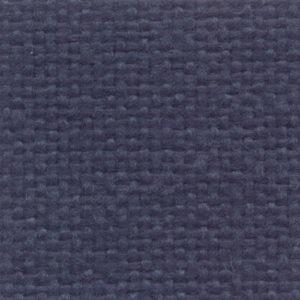 Tessuto compatto Viola 6098