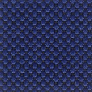 Tessuto a rilievi Blu 6571 6571