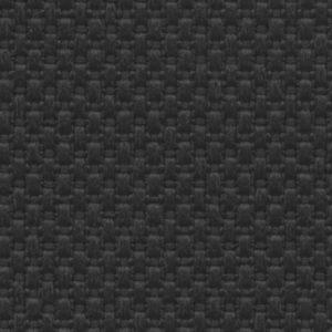 Tessuto a piccoli rilievi Nero 8033