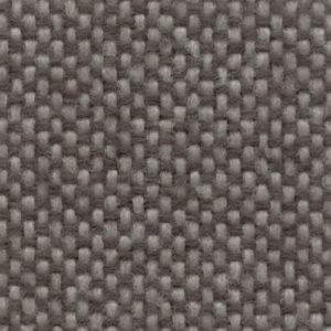 Tessuto compatto bicolore Grigio chiaro - Grigio scuro 9108