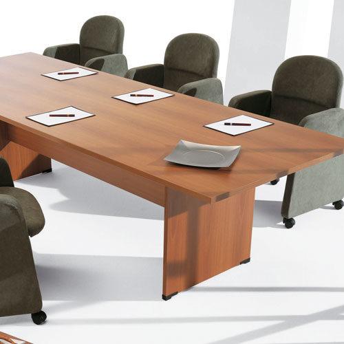 Tavolo riunione Serie Digit