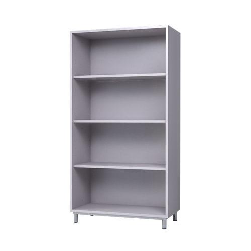 Libreria modulare a giorno Elisia