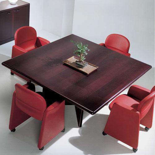 Tavolo riunioni Serie Thaw