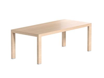 Tavolo scrivania Elisia