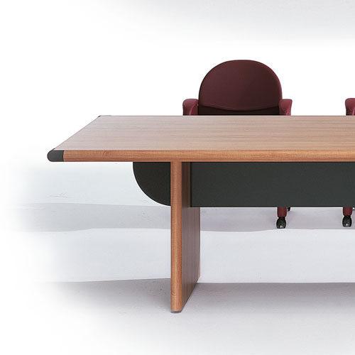 Tavolo riunione Serie Mytho