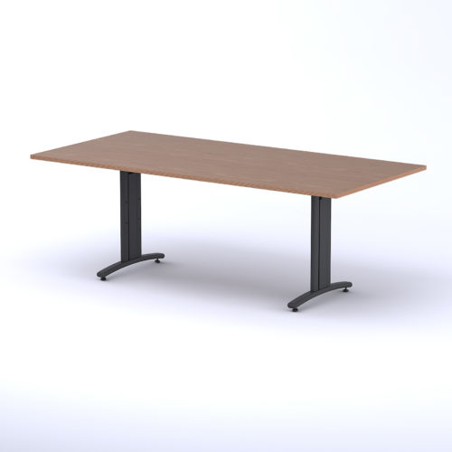 Tavolo riunione Serie Geo