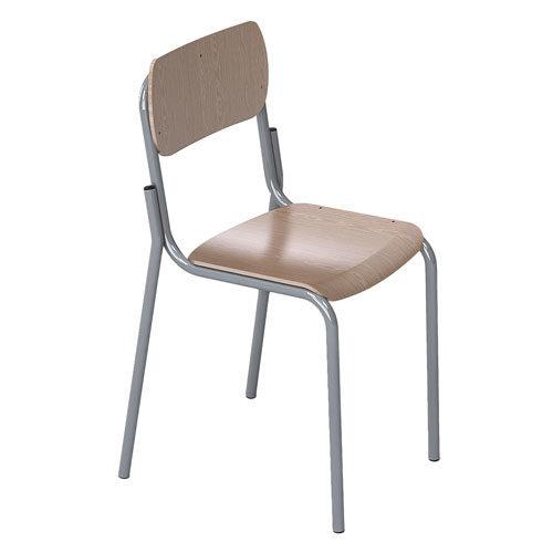 Sedia per alunni