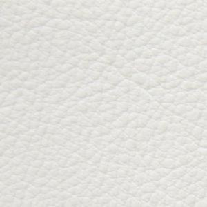 Finta Pelle tipo D Bianco 101