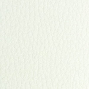 Finta pelle Tipo C Bianco 1B4