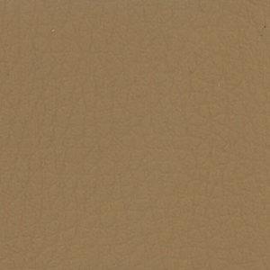Finta pelle Tipo C Marrone chiaro 4HP