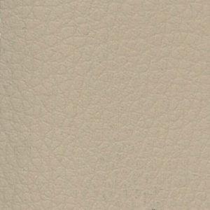Finta pelle Tipo C Grigio chiaro 4L1