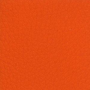 Finta pelle Tipo C Arancione 6KN