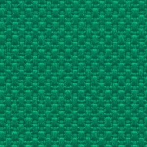 Tessuto a piccoli rilievi Verde scuro 7008