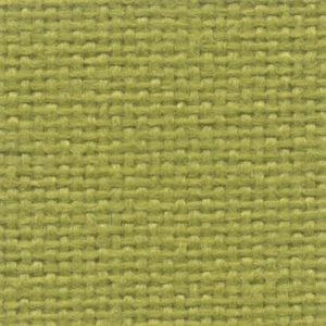 Tessuto compatto Verde oliva 7401