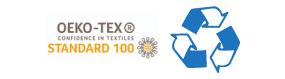 OKO-TEX-100