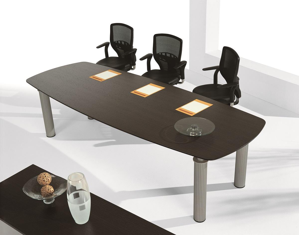 Tavolo riunione Light