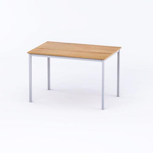 Tavolo di servizio Steel