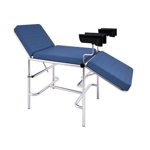 Sanitario1_500x500
